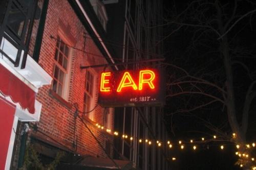 ear-inn-5.jpg