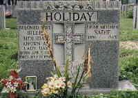 billies-grave