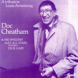 doc-louis-kenneth-cd
