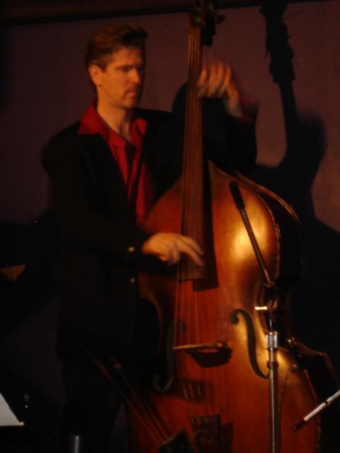 oaxaca-10-08-jazz-11-08-0641