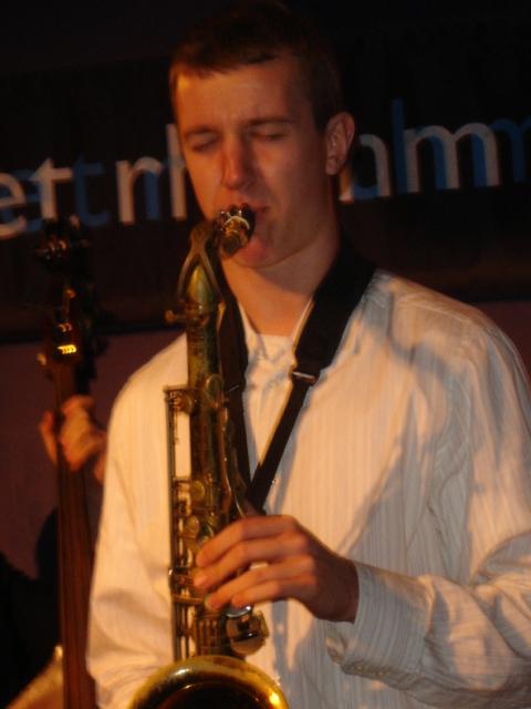oaxaca-10-08-jazz-11-08-0741