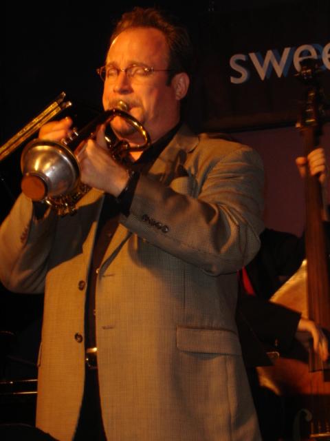 oaxaca-10-08-jazz-11-08-079