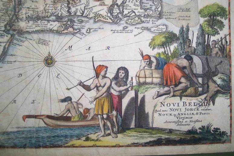 antique-map
