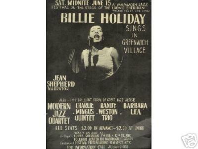 billie-poster