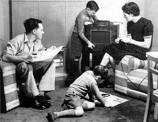 girl-family-listening-to-radio-2.jpg