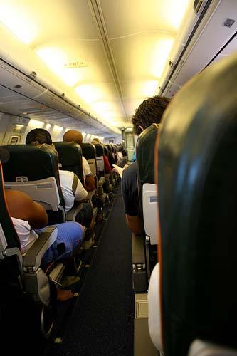 plane-seats1