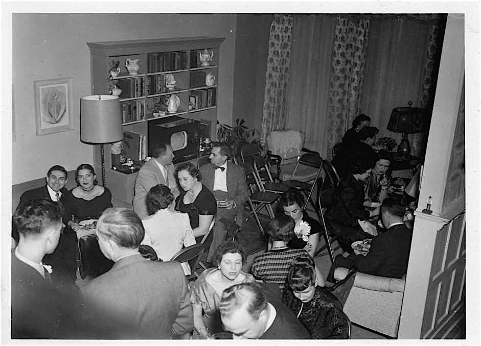 1952-frontroom-stompy-jones-tv