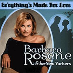 barbara-rosene-2003-cd1