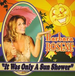 barbara-rosene-sun-shower