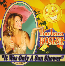 barbara-rosene-sun-shower