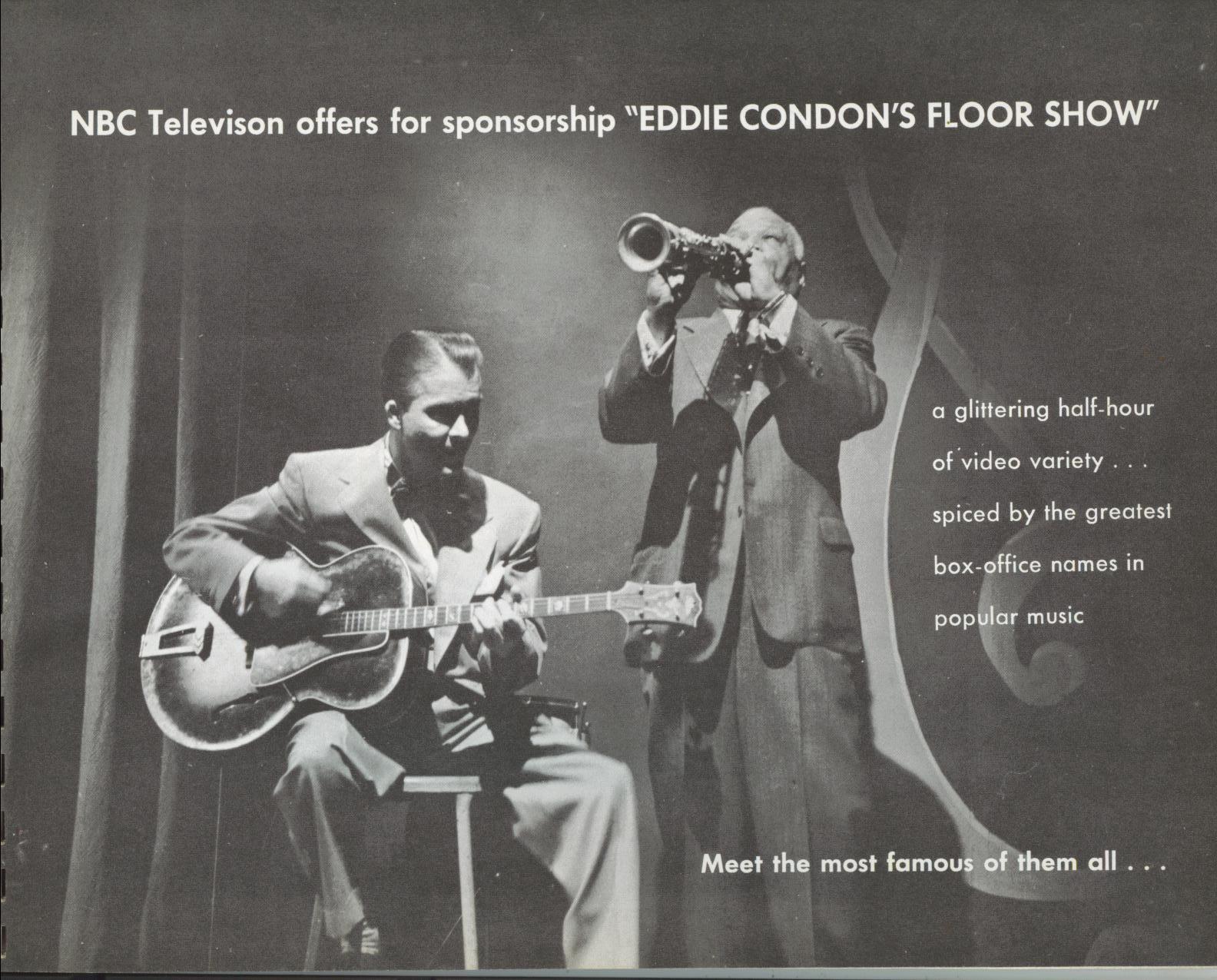 condon-floor-show-2