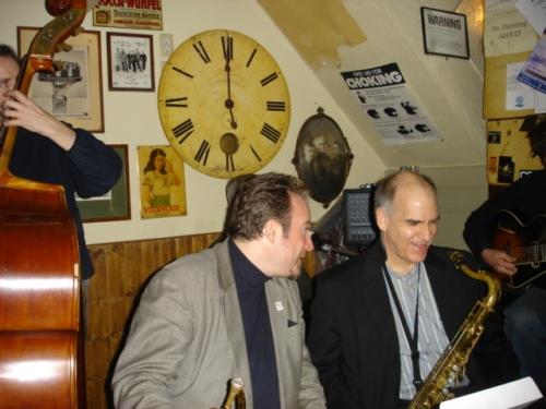 minnie-gig-pics-2008-amaryllis-flatbreads-018