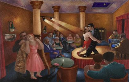 ungar-tangoshow1-gina