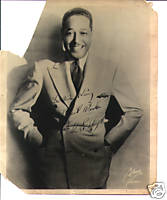 ebay-duke-ellington1