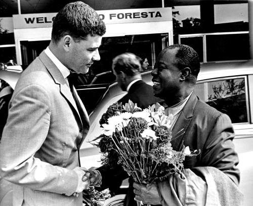 gosta-hagglof-1965