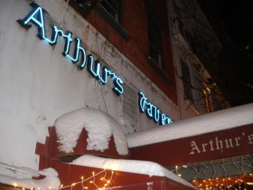 minnie-arthurs-3-2-09003