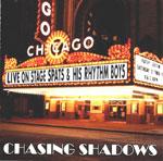 chasing_shadows