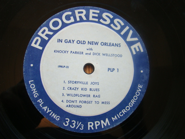 78s from Carousel 016