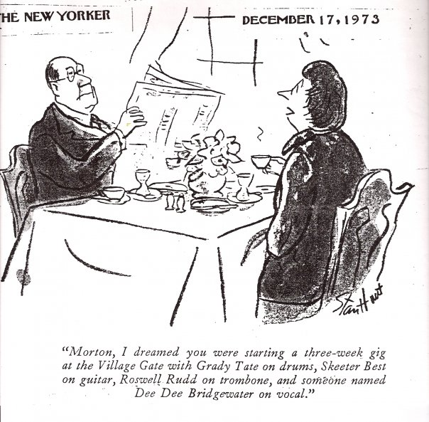 http://jazzlives.files.wordpress.com/2010/01/village_gate_new_yorker_cartoon.jpg