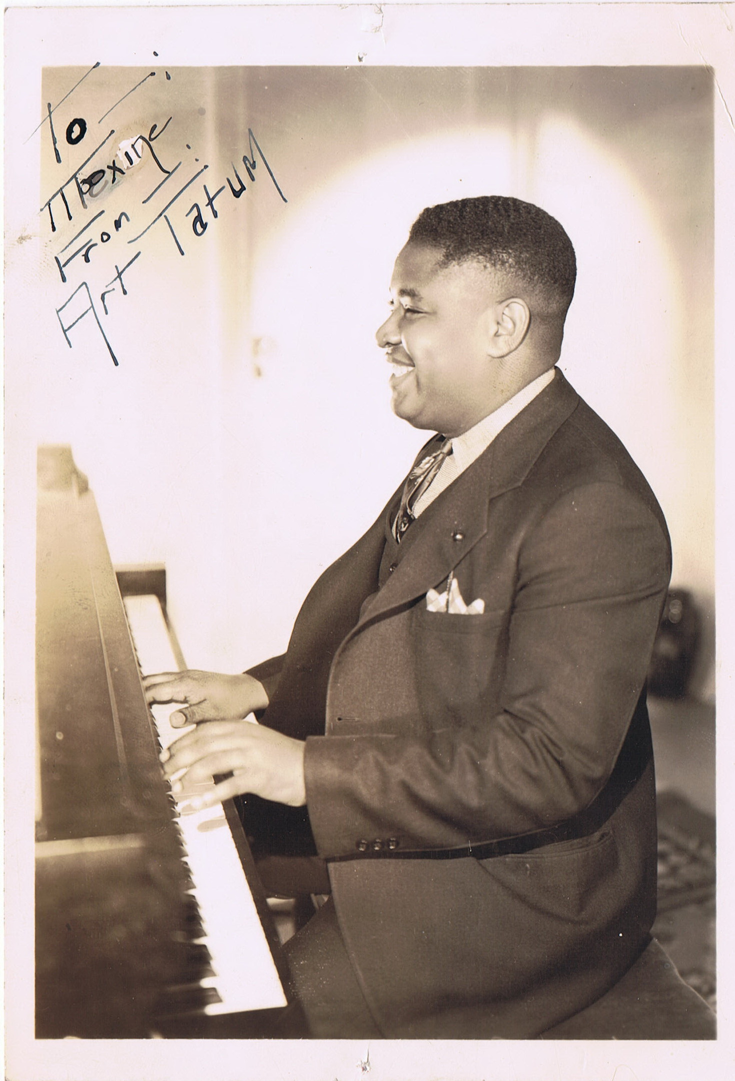 Art Tatum - Memories Of Art Tatum