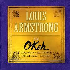 Louis OKEH