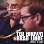 TWO OF A KIND Brad Linde
