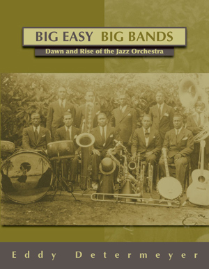 BIG EASY BIG BANDS