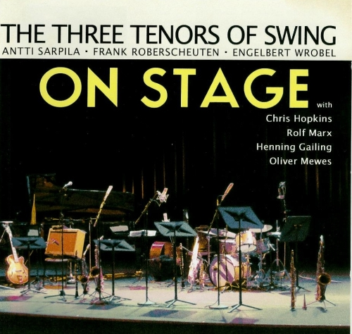Three_Tenors_on_Stage__2_