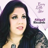abigailriccard_everylittlestar_cmb