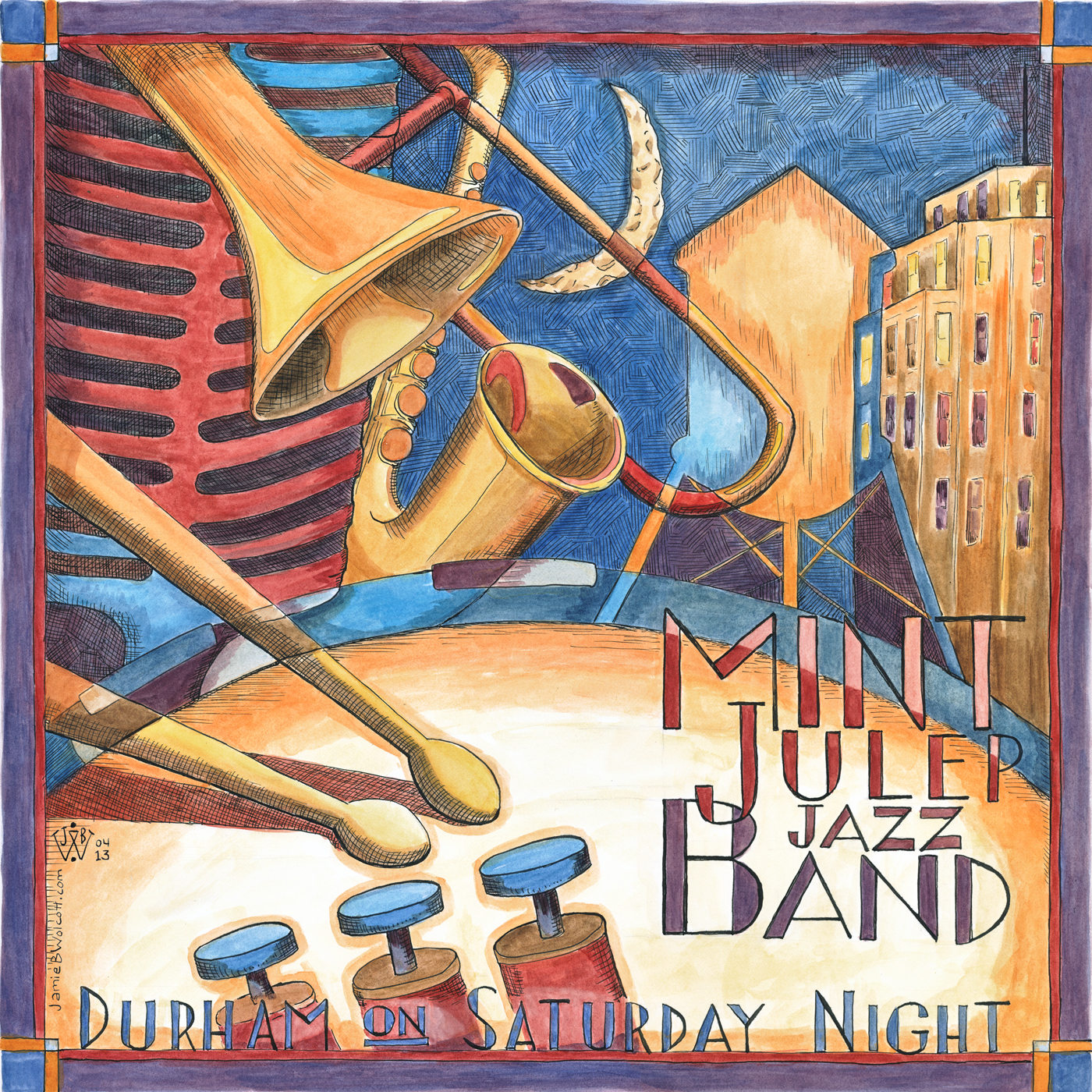 Jazz Cover Art Book : Ella fitzgerald jazz lives