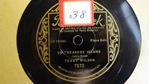 RECORDS 7 21 13 001