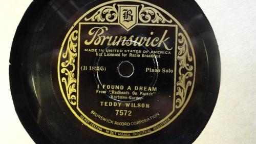 RECORDS 7 21 13 002