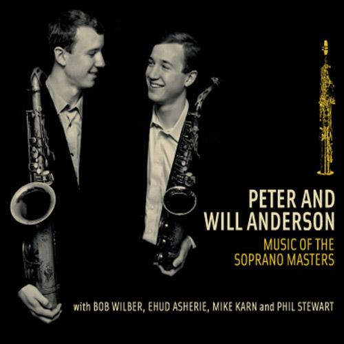 1373312651_peter-will-anderson-music-of-the-soprano-masters-2013