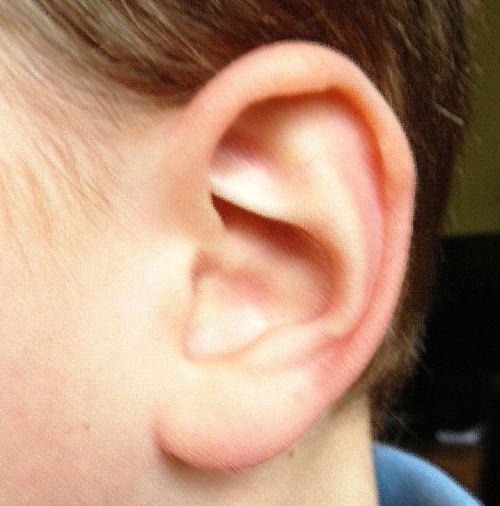 Ear-FX