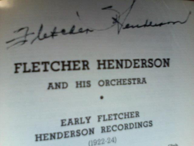 eBay FLETCHER