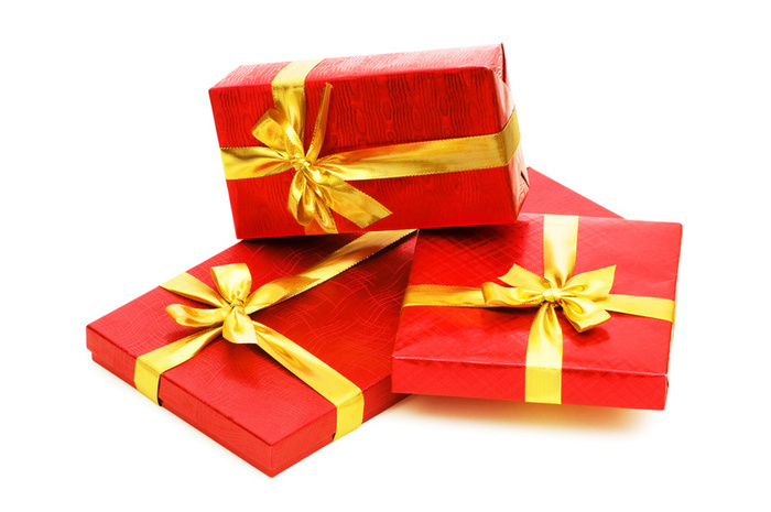 6804gift_boxes
