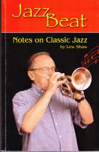 Jazz-Beat-review--195x300