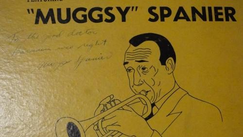 MUGGSY 1944