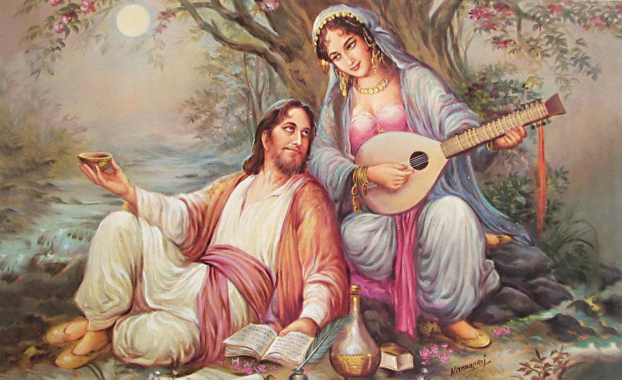 omar-khayyam-and-saki-AE05_l