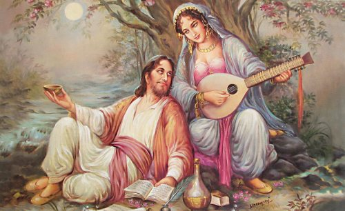 omar-khayyam-and-saki-AE05_l