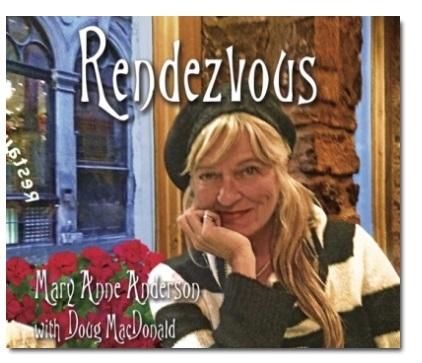 rendezvous_body_pic