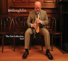TIM LAUGHLIN Trio 1