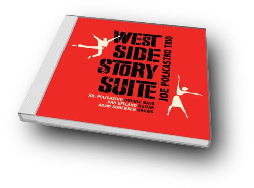 west_side_story