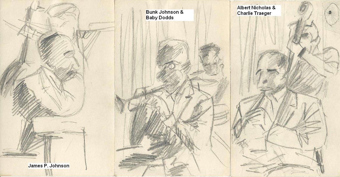 JJ_BJ_AN-1947