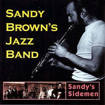 Sandys+Sidemen