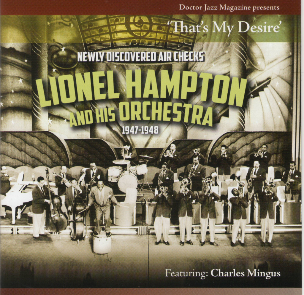 Lionel-Hampton-cd-cover-1024
