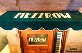 MEZZROW club