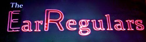 EarRegulars logo