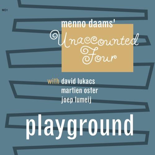 playground_front