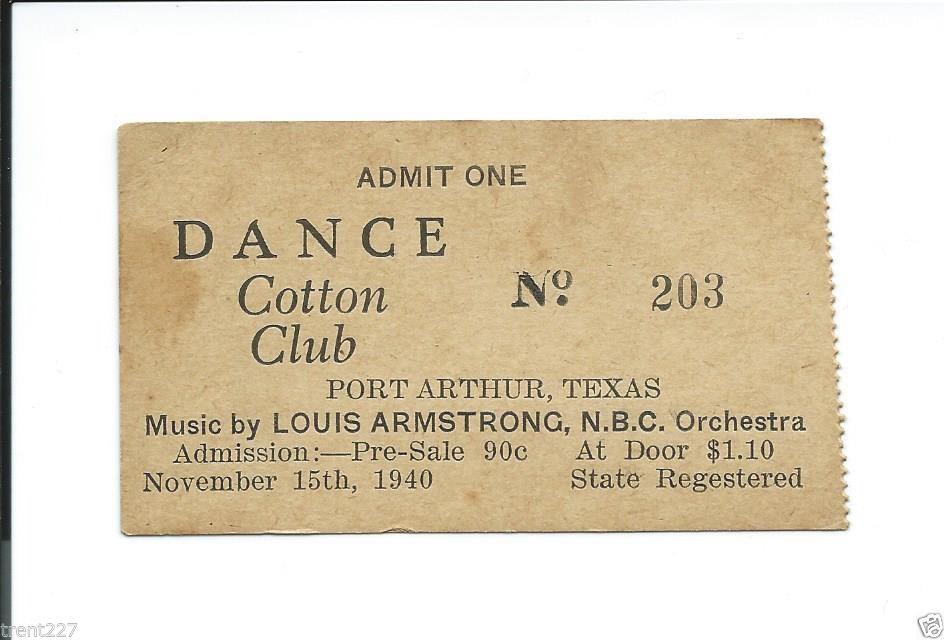 LOUIS November 15 1940